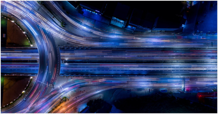 The New 5GAA 2030 Roadmap for Automotive Connectivity