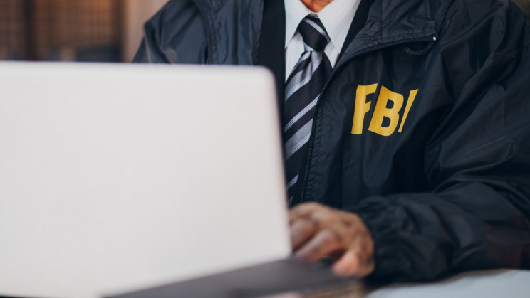 FBI Secretly Ran an Encrypted Messaging App to Catch Criminals