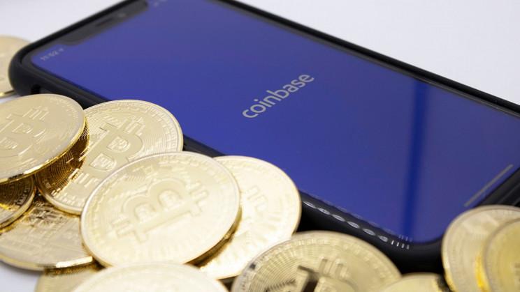 FBI Discovers Husband Paid Hitman in Bitcoin to Kill His Wife