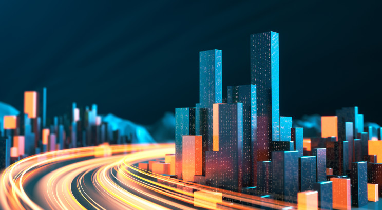 Working from Home And the Future of Smart Cities