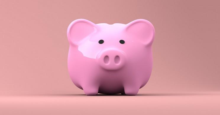 How Do 401Ks Work?