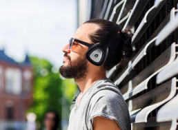 These Owlee Bluetooth Audio Products Are Up to 40% off Today