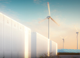 Battery Storage Costs Drop Dramatically, Making Way to a New Era