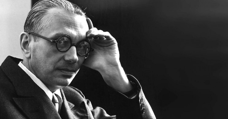 Gödel's Incompleteness Theorem Shows Us Limitations Exist within All Systems