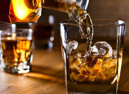 Is It Possible to Make Eco-Friendly Whiskey?