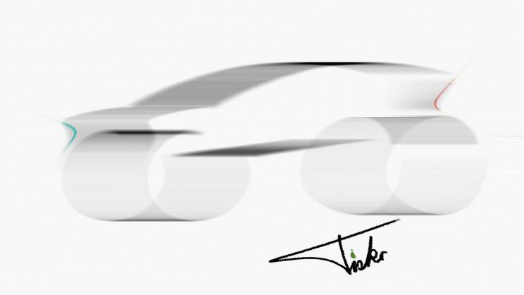 Fisker-Foxconn 'Breakthrough EV' Deal Sparks Apple Car Speculation