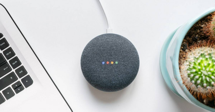 Google Collaborates with WHO to Get Assistant to Sing People Through Washing Their Hands Properly