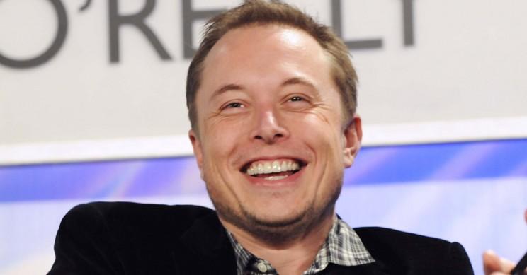 Elon Musk and SEC Reach Settlement Over Twitter Stand-Off