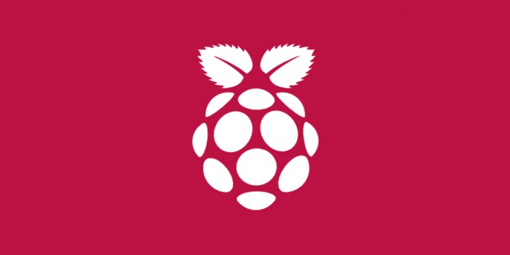 Join the Raspberry Pi Revolution with This Hands-On Training