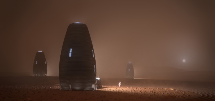 https://www.nasa.gov/sites/default/files/thumbnails/image/ai-spacefactory-mars-habitat-exterior-dust_storm_-_small.jpg