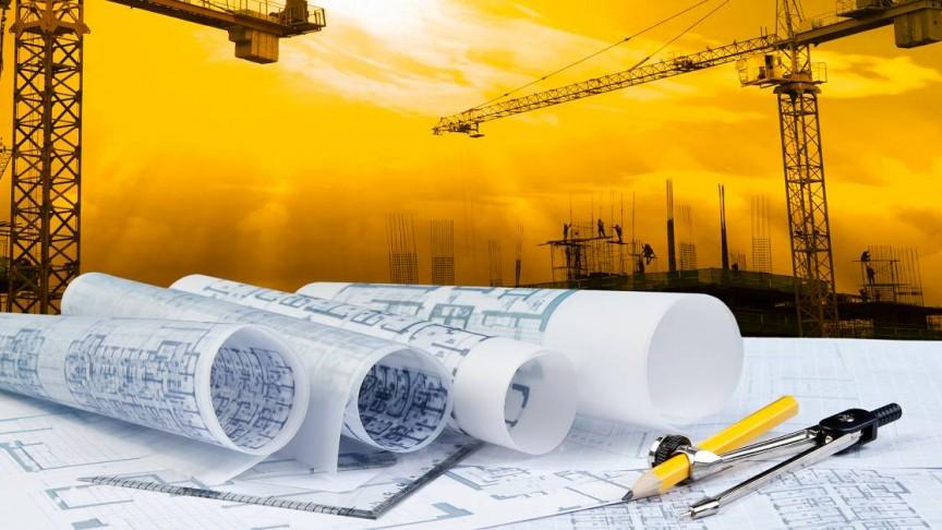 Civil Engineering Salaries State By State,Longarm Quilting Designs