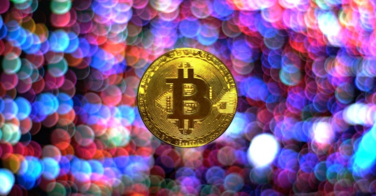 Bitcoin Surges Past $40,000, Doubling Value in Less Than One Month