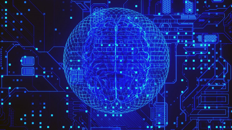 Real-Life Mind-Control Technologies Governments Are Actually Working On