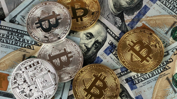 There's a Bitcoin Party in El Salvador and Everyone's Invited