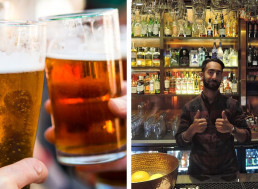 Beer Might Actually Be Good for You, According to Science
