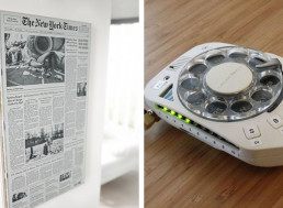 7 of the Most Genius Self-Made Projects by Engineers