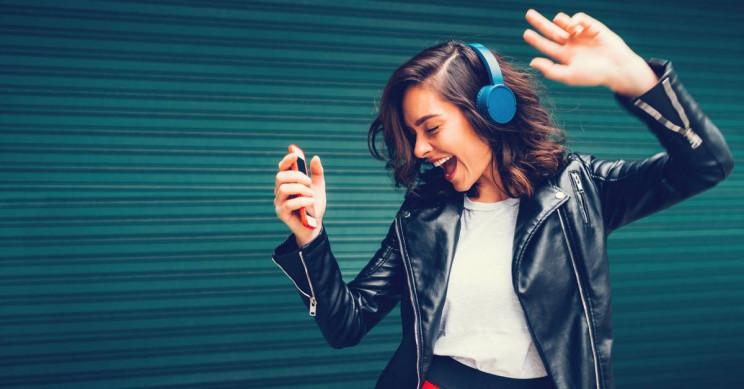 How People Interpret Musical Notes Varies Across Cultures