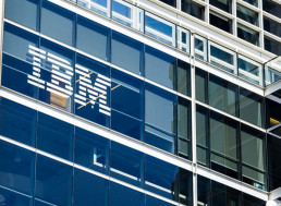 IBM's 53 Qubit Quantum Computer Will Be Available by October