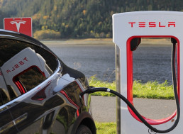 The Adoption of EVs Relies Heavily on Consumer Education and Infrastructure Development