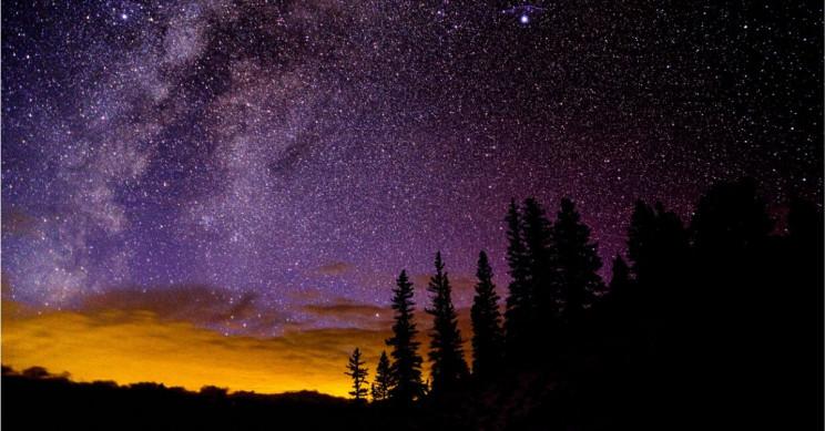 واقعیتهای جذابی از ستارگان
