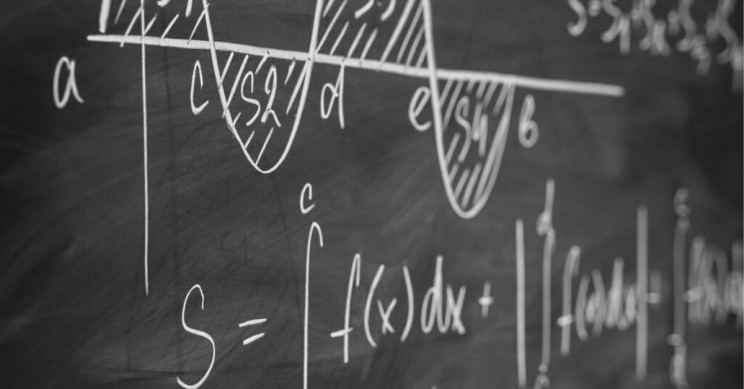 Who Exactly Invented Math?