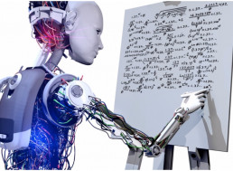 World's First University of Artificial Intelligence Opens in 2020