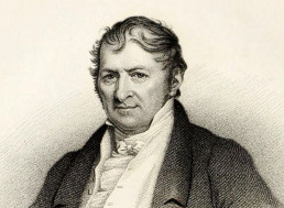 Eli Whitney's Inventions Changed America and Unfortunately Caused a Rise in the Use of Slavery