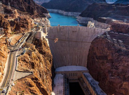 5 Incredible Modern Marvels of Civil Engineering