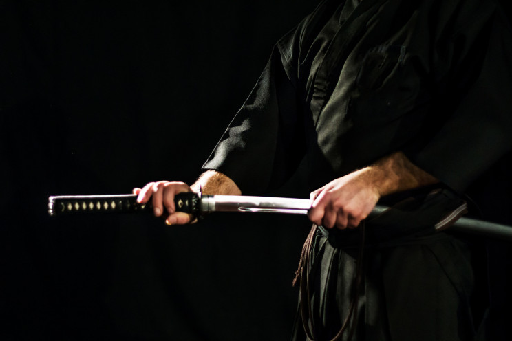 17 Samurai Sword Facts: What Makes Traditional Japanese Swords So Special