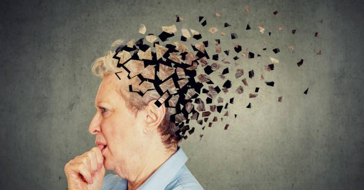 Alzheimer's Destroys Neurons That Keep Us Awake, Finds New Study