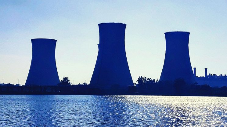 Here's What the World's Greatest Minds Think About Nuclear Energy