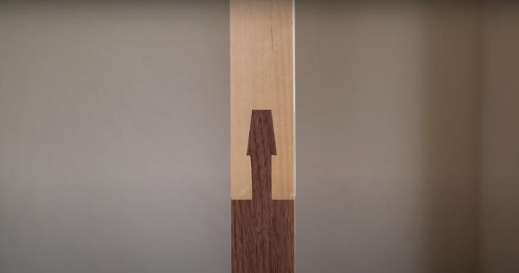 Sashimono: The Subtle Art of Japanese Wood Joinery