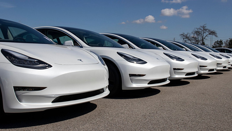 Elon Musk Explains Tesla Model Y and 3 Price Increases