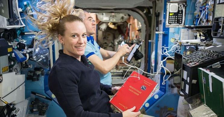 NASA Chooses 18 Astronauts to Travel to the Moon
