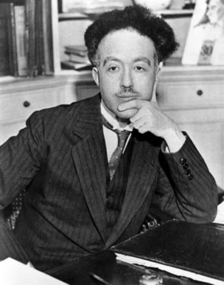 Louis Broglie and the Idea of Wave-Particle Duality