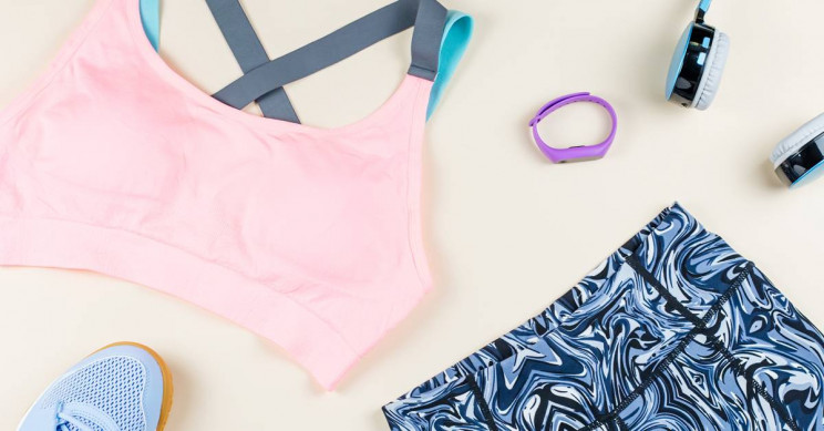 What Are the Best Workout Clothes You Should Buy?
