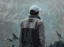 Smart Clothing Is the Future of the Wearables Industry