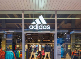 Adidas Closing Robotics Factories in the U.S. and Europe for Factories in Asia