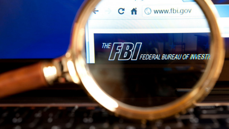 """Next Level Cyber Security: FBI Teams Up with """"Have I Been Pwnd"""""""
