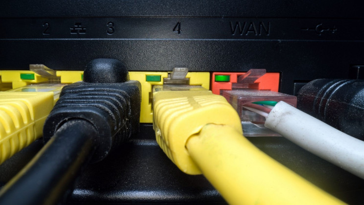 It Might Be Time to Switch Over to a Faster, More Resilient Internet Protocol