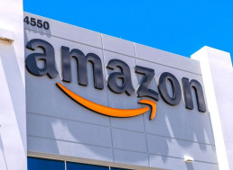 Amazon Reportedly in Talks to Place Fulfillment Centers in Mall Spaces