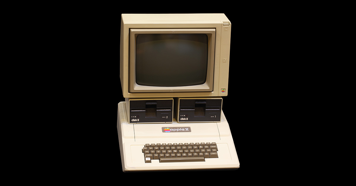 15 Most Significant Milestones in the History of the Computer