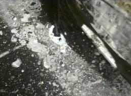 JAXA's Hayabusa2 Successfully Completes Second Risky Landing on Asteroid