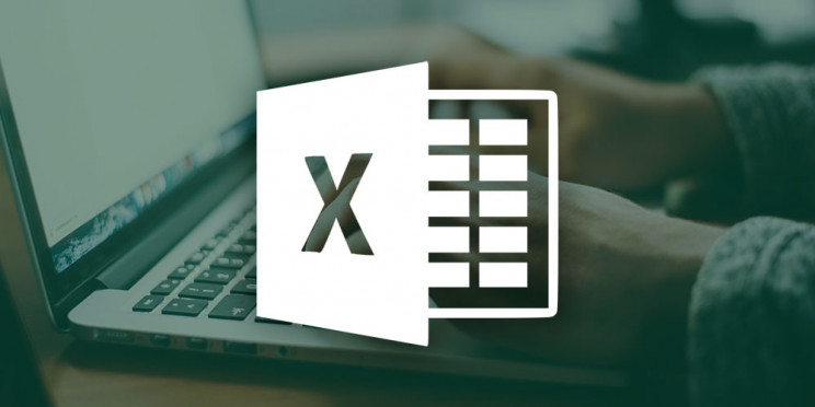 Brush up on Your Excel Skills in 2020 with This Bestselling Course