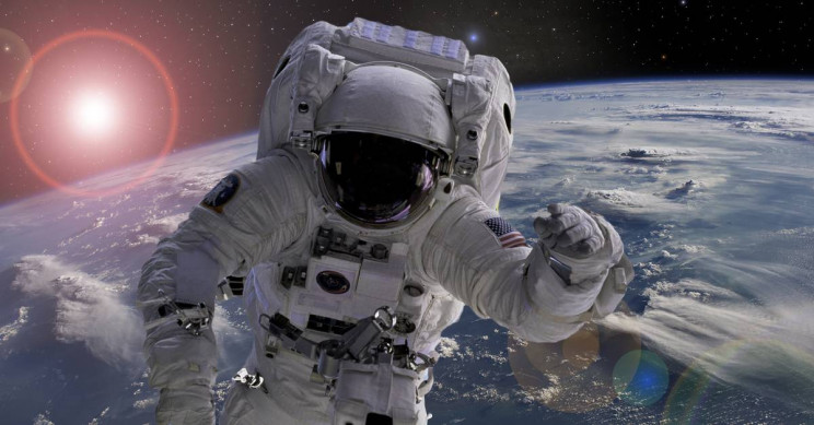 How Doctors on Earth Fixed the World's First Known Blood Clot in Space