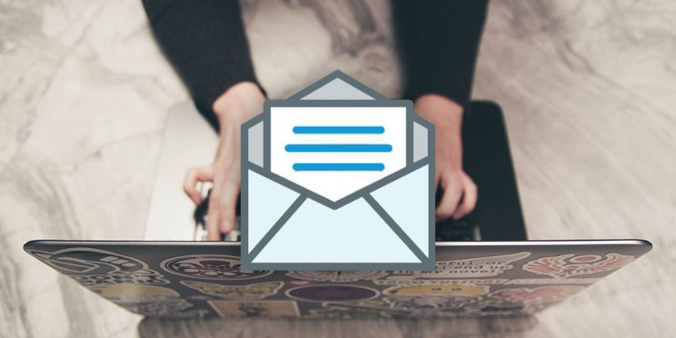 Streamline Your Gmail Inbox with This Simple Organizational Tool