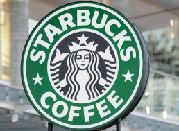 Starbucks Partners with Microsoft to Track Coffee Using Blockchain