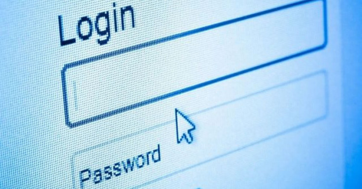 Here Is How to Generate a Powerful and Secure Password