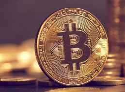 Bitcoin Passes $11,000 Mark, Nears 15-Month High on Facebook Libra, Other News