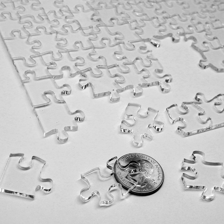 17 Challenging Brain Teasers and Puzzles for Kids and Adults